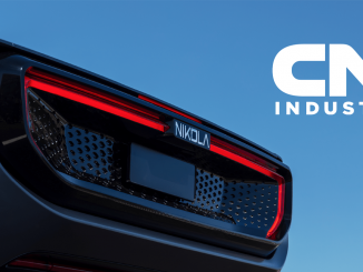 Alianza Nikola Motor y CNH Industrial