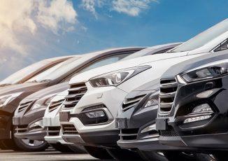 al cotizar seguro de auto, qué oculta la compañía