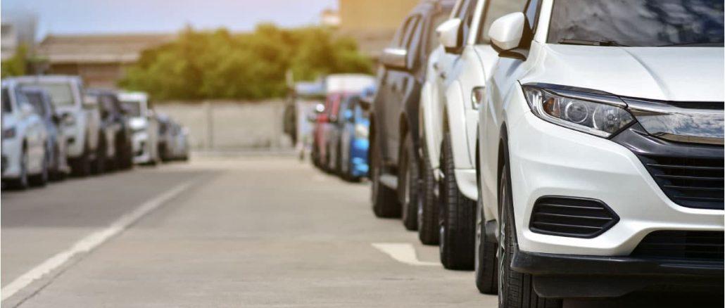 deducible de las compañias de seguros de autos