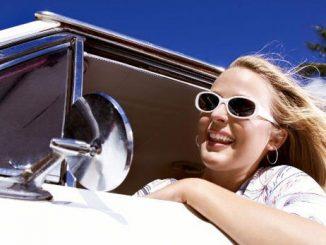 Cotizar un seguro de auto online