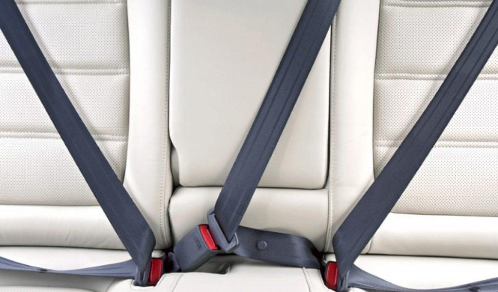 beneficios _ cinturón de seguridad 1