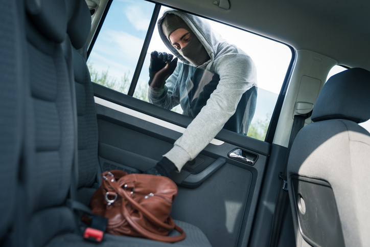 cuidados de tu vehículo