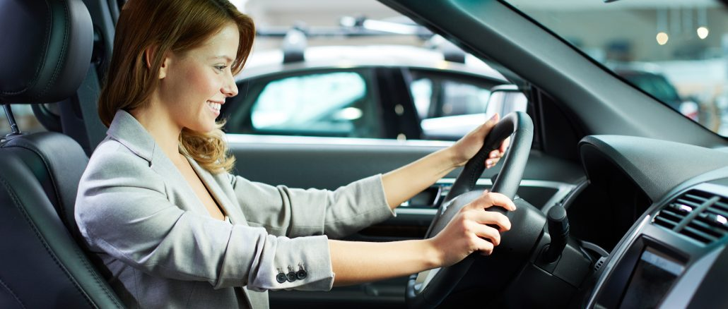 Tips-para-manejar-seguro-en-coche-1