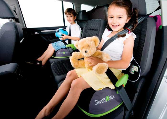 importancia _ cinturón seguridad 1