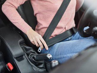 importancia _ cinturón seguridad 2